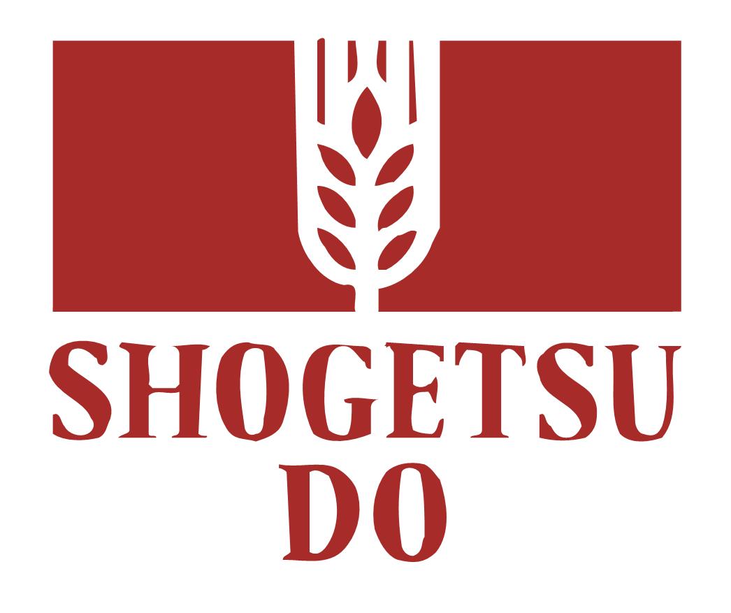 松月堂製パン株式会社